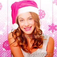 @StarbucksTini