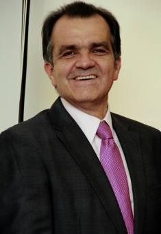 Oscar Ivan Zuluaga