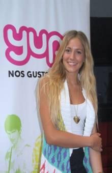 Rochi Igarzabal ♥