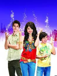 2 temporada de los hechiceros de waverly place