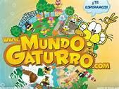 www.mundogaturro.com