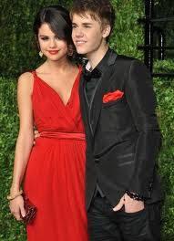 Jelena ._. Justin Bieber y Selena Gomez : 
