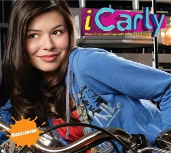 iCarli: El show es genial! Pero Carli es... Simplemente... fea...