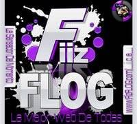 FiizFLOG.com