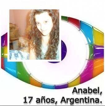 BB 3 Anabel
