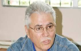 Garcia Jarpa
