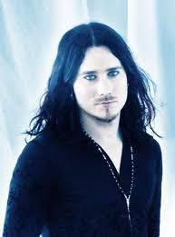 Tuomas Holopainen ( Nightwish)