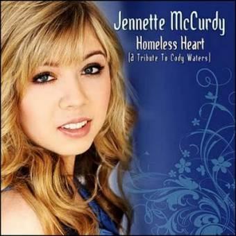 Jannette McCurdy*