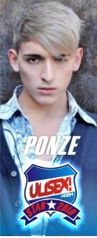 Kino Ponze