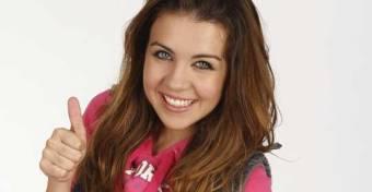 Andrea Guash