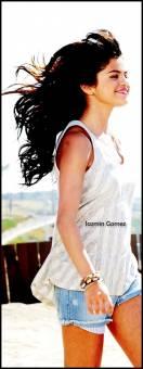 Jazmin Gomez