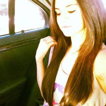••• Selena Gomez •••