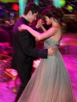 David&Selena