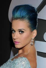 Katy Perry ♥.