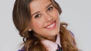 Valentina Talentosa