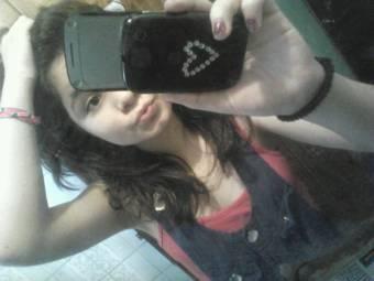 Evelyn :)