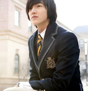 Lee Min Ho ^^