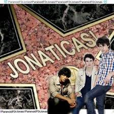 Jonatikas (JoBros-JB)