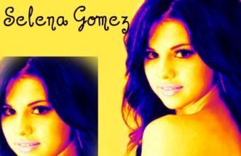 Perrena Gomez la p**a roba fama