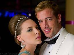 william levy y belinda carpe diem