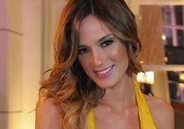 ABANDONA: PAULA CHAVEZ