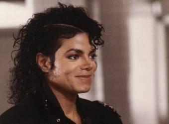 0obi0o q el guap0ote de Mike miren esa linda s0onrrisa de angel ¡W0o0oo0oo0oW!...............