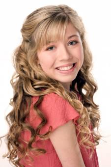 I Carly-Jennette McCurdy