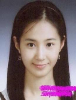 Yuri (2da Bailarina, Vocalista de Apoyo, Rapera).