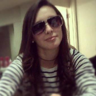 Romina Parraguirre