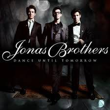 The Jonas Brothers!!