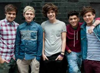 one direction :(