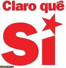 Sip obio :)