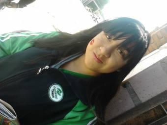 o Adilene