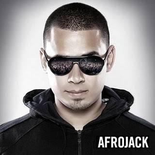Title: No Beef (Vocal Mix)  Artist: Afrojack & Steve Aoki Ft. Alyssa Palmer