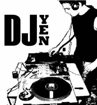 DJ YEN