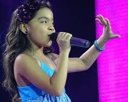 Salome Camargo