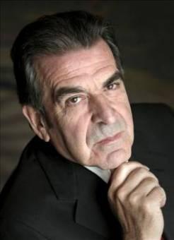 Eduardo Frei. Candidato de la Concertación