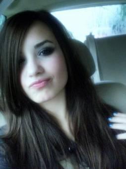 Demi Lovato (Lovati@s)