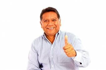Juan Sanchez