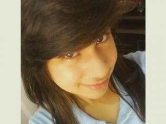 """2do """"A"""" Andrea Farias"""