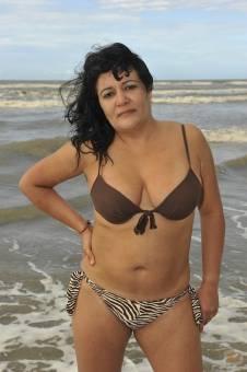 Emma Díaz