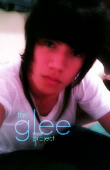 Glee n° 18
