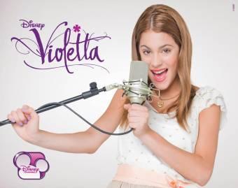 voten si quieren que haga de violetta 1