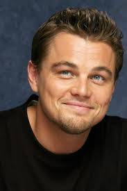 10_ Leonardo DiCaprio.