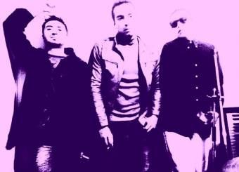 La lucha - Violetas Ausentes