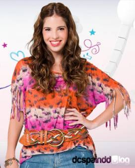cande molfese