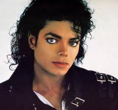Michael Jackson ♥♥♥♥