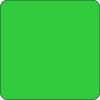 vota verde