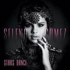 Star Dance (Selena Gomez)