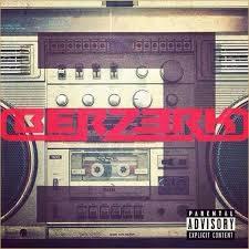 Berzerk (Eminem)
